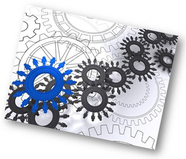 supply_chain_service_offerins_5