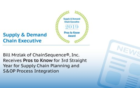 News & Events - ChainSequence, Inc
